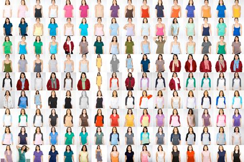 american-apparel-ad-campaign-courtesy-of-american-apparel