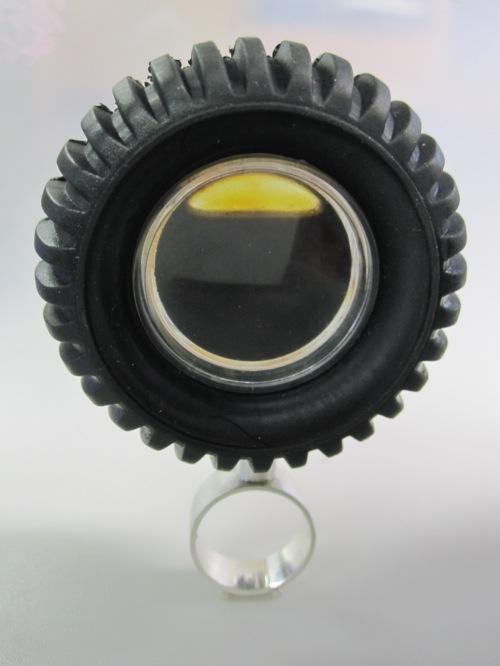 tire_plain