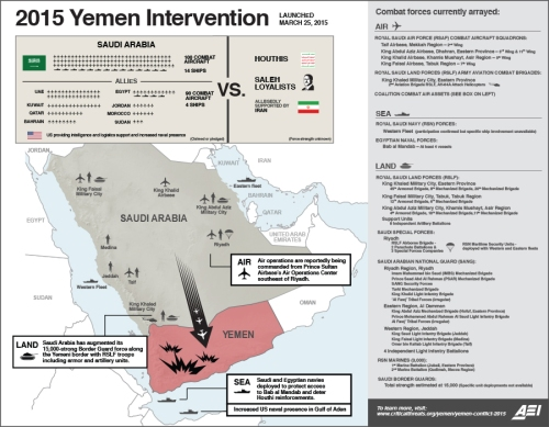 Yemen_2015_intervention_map_border