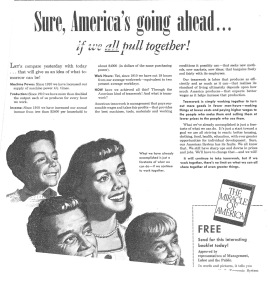1949_Americas_going_ahead