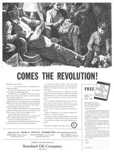 1949_Comes_the_revolution
