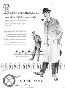 1949_Father_Wore_Shoes