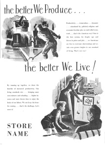 1949_The_Better_We_Produce