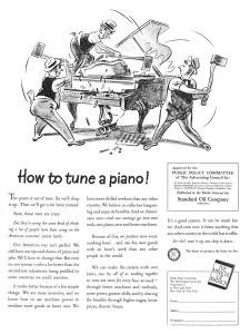 1949_Tune_a_piano