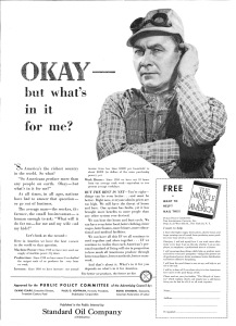 1949_Whats_in_it_for_me