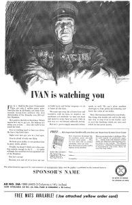 1951_Ivan_watching