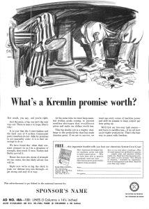1951_Kremlin