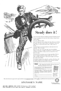 1951_Steady_Does_It