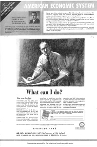 1951_What_can_I_do