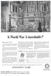 1951_WW3