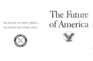 1954_Future_of_America