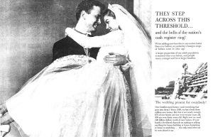 1954_Wedding