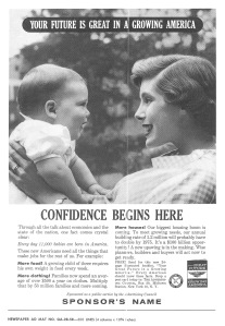 1958_Confidence_begins_here