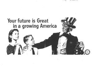 1958_Growing_america