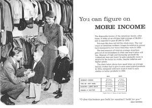 1958_More_Income