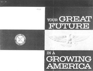 1958_Your_Great_Future